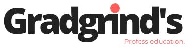 Gradgrind's